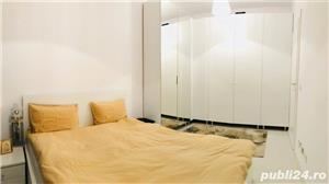 Apartament 2 camere Imobil Nou Vitan Mall - imagine 4