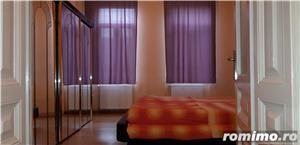 Apartament la casa de inchiriat, zona Traian/300 euro  - imagine 1