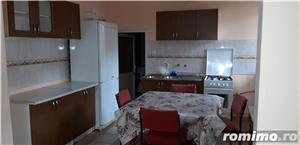 Apartament la casa de inchiriat, zona Traian/300 euro  - imagine 2
