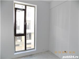 Etaj 2 !!  Baie cu geam. Apartament 3 camere SC: 74 mp cu loc de parcare inclus - imagine 10