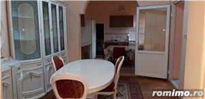 Apartament la casa de inchiriat, zona Traian/300 euro  - imagine 4
