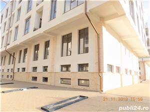 Etaj 2 !!  Baie cu geam. Apartament 3 camere SC: 74 mp cu loc de parcare inclus - imagine 5