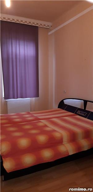 Apartament la casa de inchiriat, zona Traian/300 euro  - imagine 5