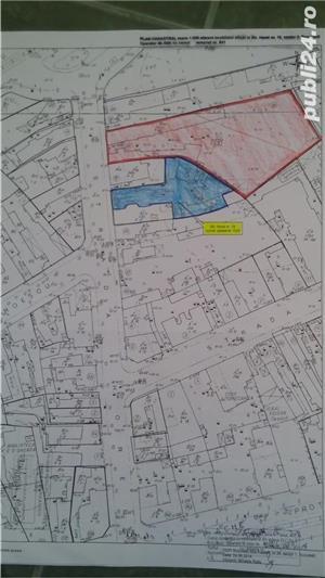 Proprietar – teren central 636 mp - Foisorul de Foc - Ferdinand - Pache Protopopescu - imagine 5