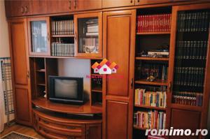 Apartament de vanzare in Sibiu -3 camere- finisat la cheie - imagine 10