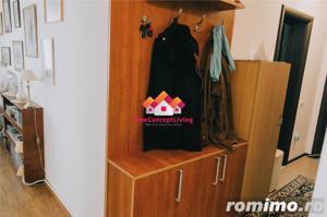 Apartament de vanzare in Sibiu -3 camere- finisat la cheie - imagine 17