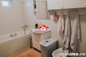 Apartament de vanzare in Sibiu -3 camere- finisat la cheie - imagine 15