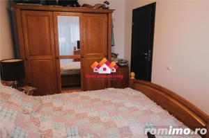Apartament de vanzare in Sibiu -3 camere- finisat la cheie - imagine 14