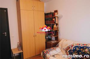 Apartament de vanzare in Sibiu -3 camere- finisat la cheie - imagine 11