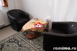 Apartament de vanzare in Sibiu -3 camere- finisat la cheie - imagine 7