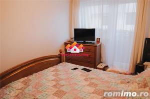 Apartament de vanzare in Sibiu -3 camere- finisat la cheie - imagine 13