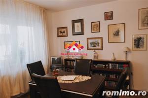 Apartament de vanzare in Sibiu -3 camere- finisat la cheie - imagine 3