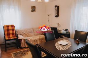 Apartament de vanzare in Sibiu -3 camere- finisat la cheie - imagine 4