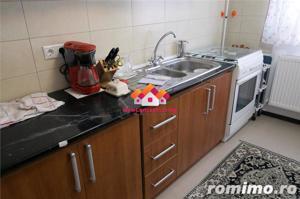 Apartament de vanzare in Sibiu -3 camere- finisat la cheie - imagine 5