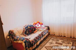 Apartament de vanzare in Sibiu -3 camere- finisat la cheie - imagine 9