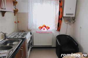 Apartament de vanzare in Sibiu -3 camere- finisat la cheie - imagine 8