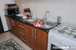 Apartament de vanzare in Sibiu -3 camere- finisat la cheie - imagine 6