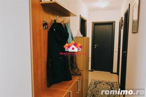 Apartament de vanzare in Sibiu -3 camere- finisat la cheie - imagine 18