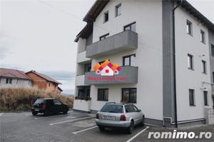 Apartament de vanzare in Sibiu -3 camere- finisat la cheie - imagine 20