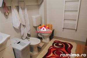 Apartament de vanzare in Sibiu -3 camere- finisat la cheie - imagine 16