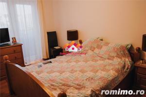 Apartament de vanzare in Sibiu -3 camere- finisat la cheie - imagine 12