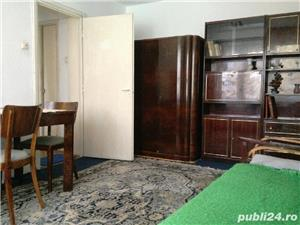 Apartament 2 camere Semicentral - imagine 7