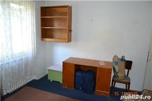 Apartament 2 camere Semicentral - imagine 2