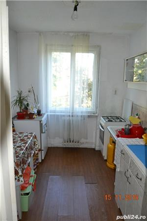 Apartament 2 camere Semicentral - imagine 1