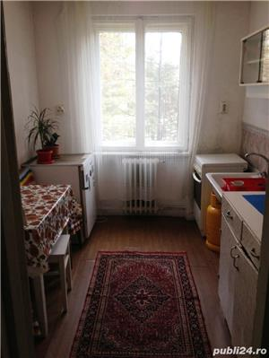 Apartament 2 camere Semicentral - imagine 10
