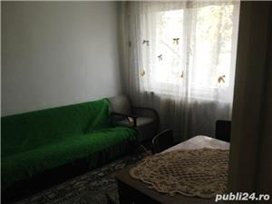 Apartament 2 camere Semicentral - imagine 5