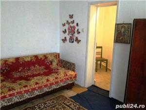 Apartament 2 camere Semicentral - imagine 3
