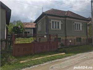 Casa vanzare - imagine 6