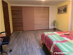 Casa pret bun in Sacalaz - centrala proprie - langa mijloc de transport - imagine 5