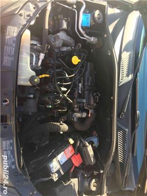 Renault Clio Storia - imagine 5