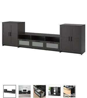 Mester pt montare-montaj - reparații de mobila. Montator mobilier.  - imagine 2