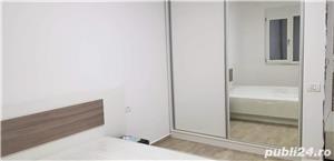 For rent!De inchiriat apartam lux rezidential NUFARUL - imagine 1