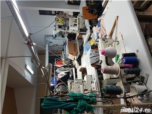 Închiriez spațiu cu atelier confectii - imagine 4