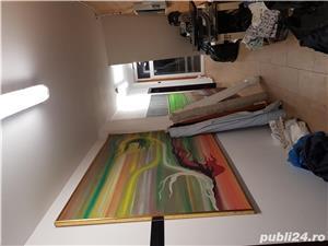 Închiriez spațiu cu atelier confectii - imagine 1