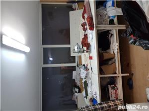 Închiriez spațiu cu atelier confectii - imagine 6