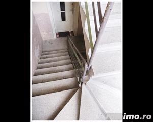 Apartament de vanzare - imagine 5