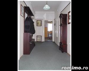 Apartament de vanzare - imagine 16