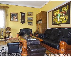 Apartament de vanzare - imagine 17