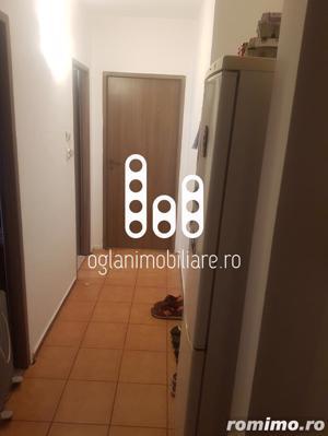 Apartament de inchiriat -  Cedonia - imagine 6