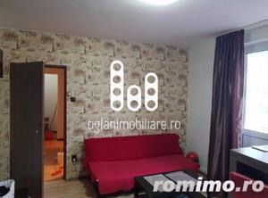 Apartament de inchiriat -  Cedonia - imagine 3