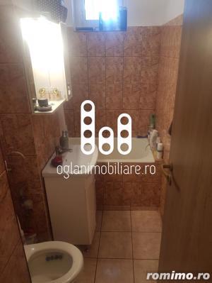 Apartament de inchiriat -  Cedonia - imagine 5