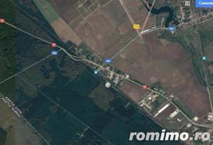 Cladiri Industriale - Reparatii Vagoane Companie Feroviara - imagine 5