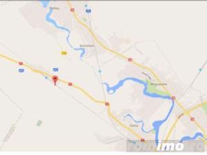 Cladiri Industriale - Reparatii Vagoane Companie Feroviara - imagine 4