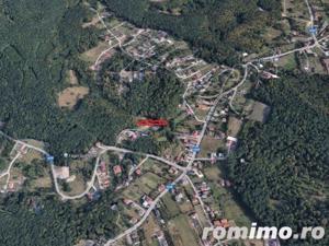 ID 6549: Teren 3.300 mp, Cluj Napoca - imagine 2