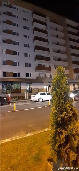 Apartament regim hotelier - imagine 6