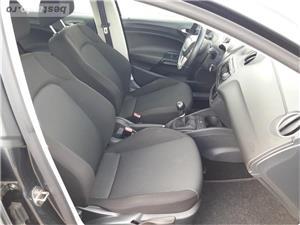 Seat Ibiza - imagine 8